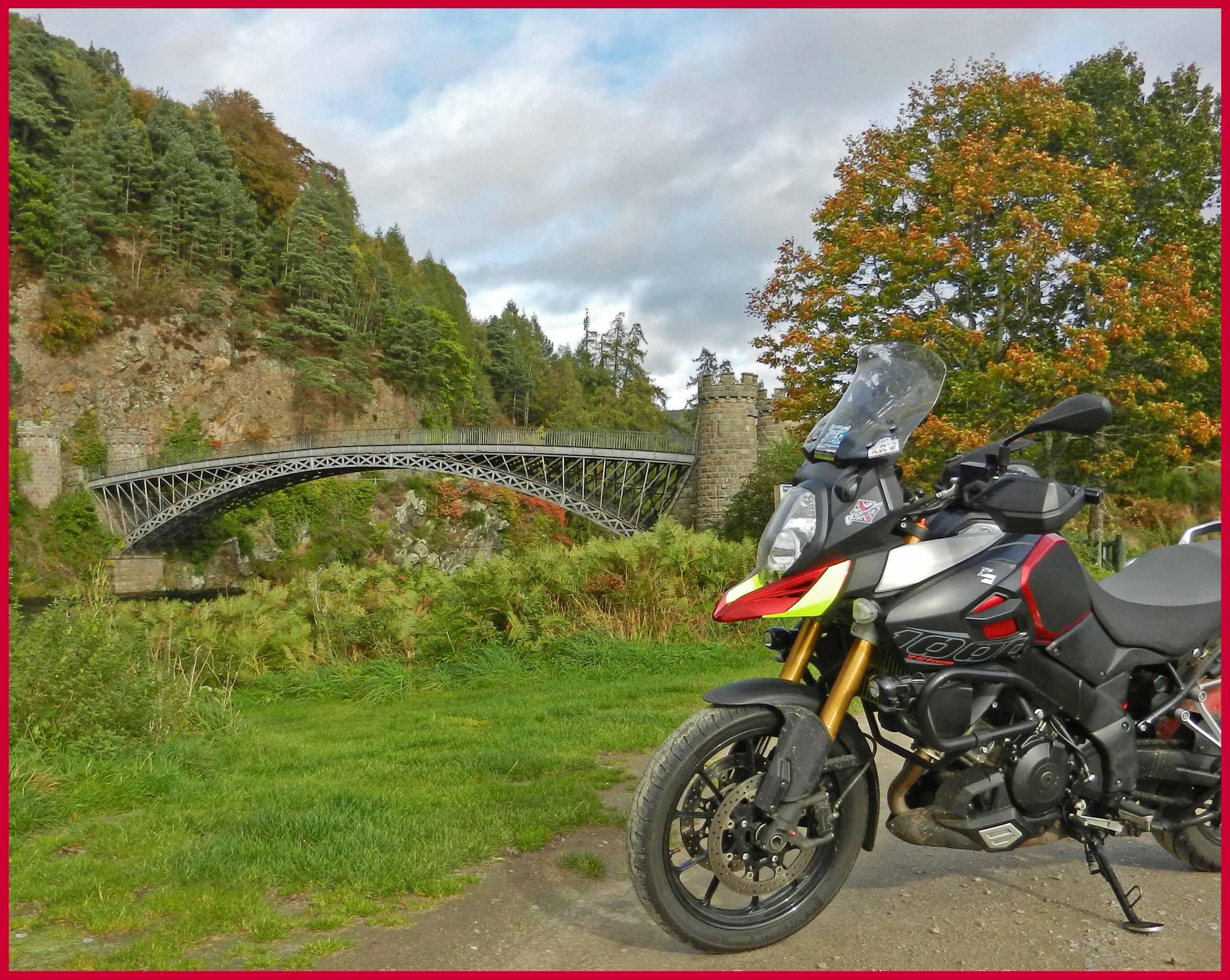Telford Bridge Craigallachie-111019-1.jpg